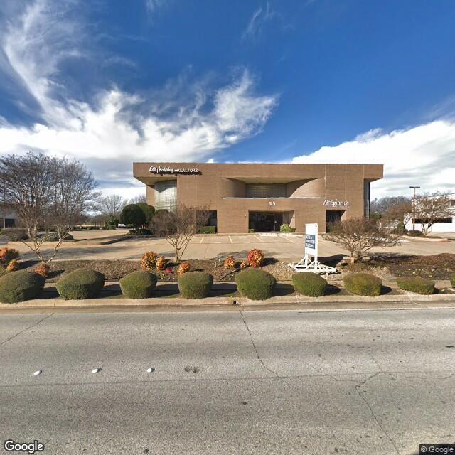 515 N Cedar Ridge Dr, Duncanville, TX 75116