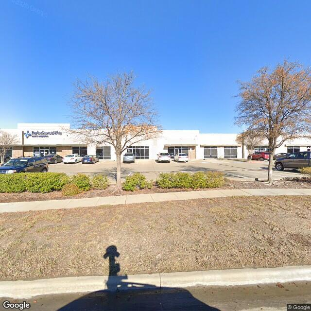 600 Cooper Dr, Wylie, TX 75098