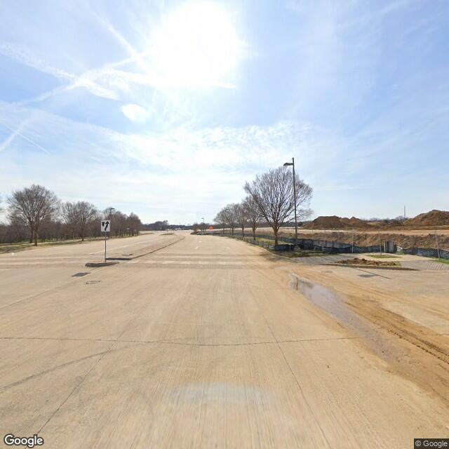 601 Silveron Blvd, Flower Mound, TX 75022