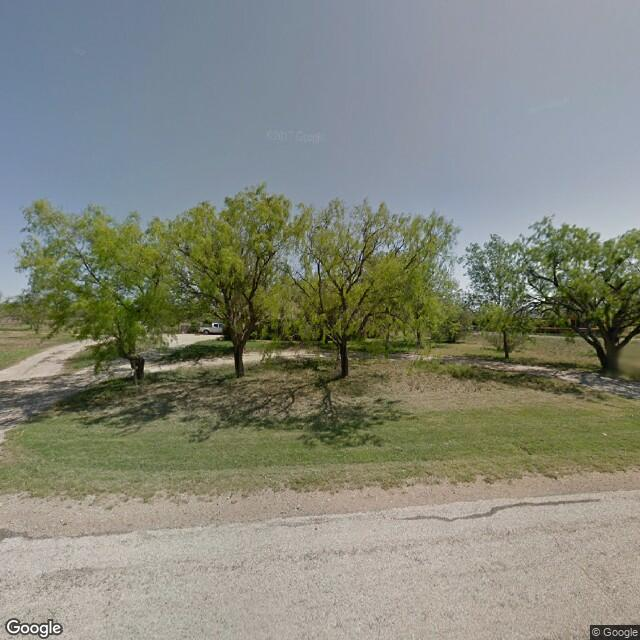 601 W State Highway 6, Waco, TX 76710