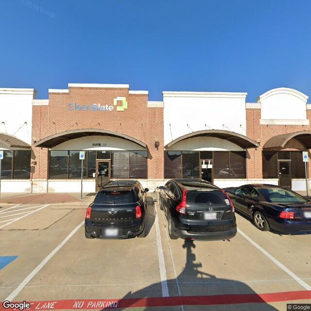 651 S Main St, Keller, TX 76248