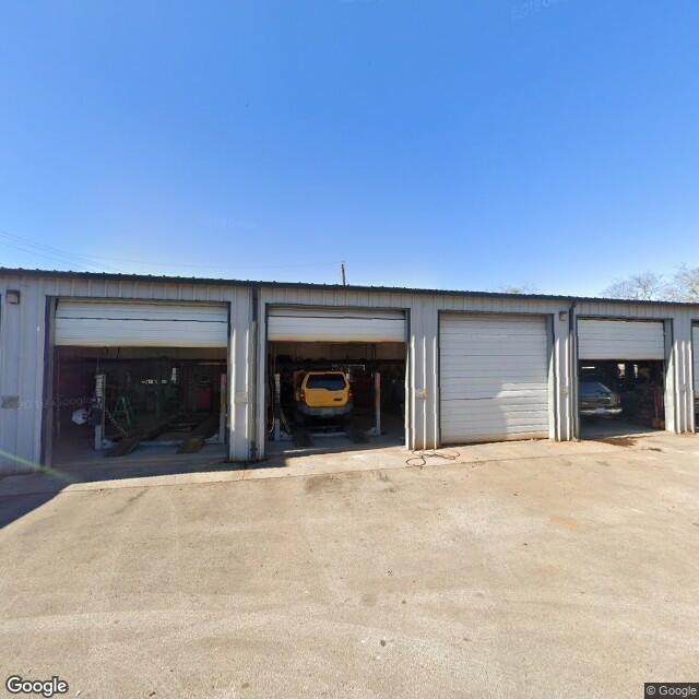700 N Walnut Ave, New Braunfels, TX 78130