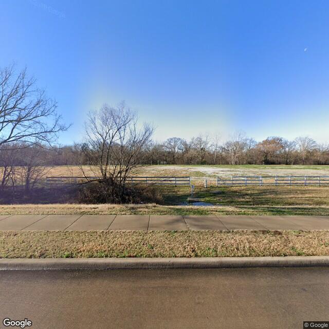 733 N Hwy 287, Mansfield, TX 76063