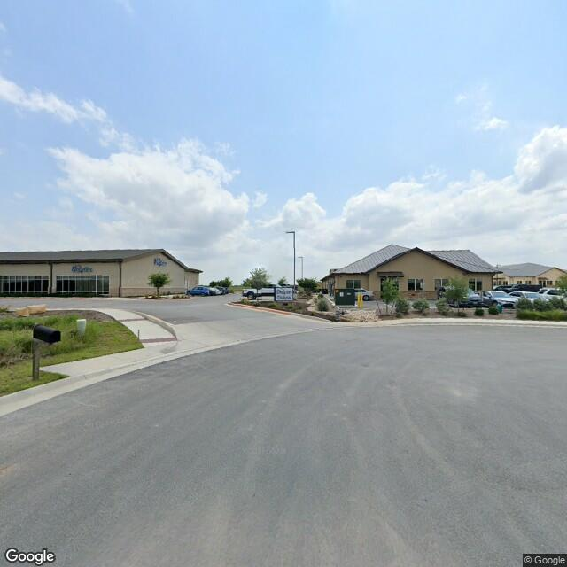 794 Generations, New Braunfels, TX 78130