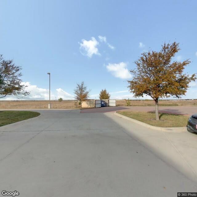 821 N Coleman St, Prosper, TX 75078 Prosper,TX