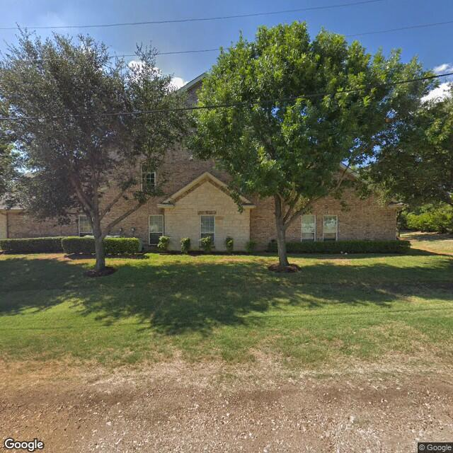 875 Straus Rd, Cedar Hill, TX 75104