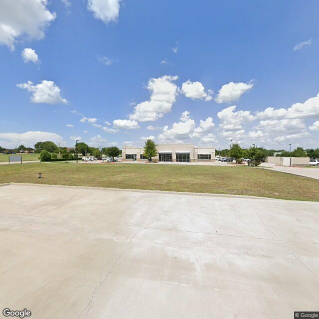 906 Rockwall Pky, Rockwall, TX 75032