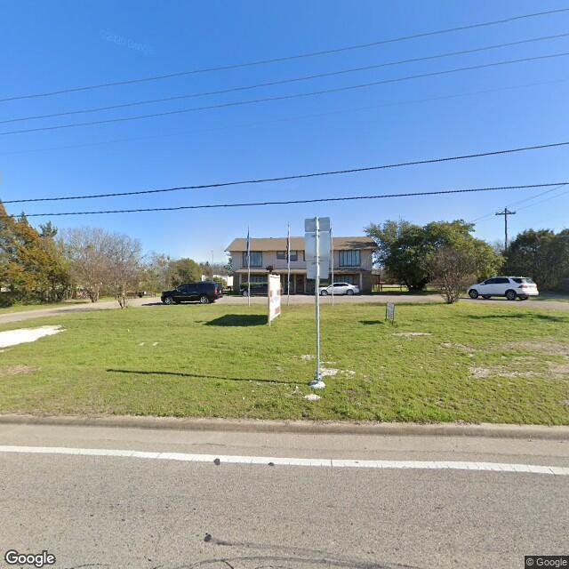 952 N Highway 67, Cedar Hill, TX 75104